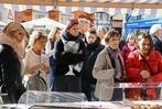 Fotos: Alemannischer Brotmarkt in Endingen 2017