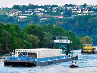 Akw-Gegner rüsten sich für Castor-Transport – Proteste geplant