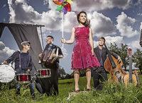 Band Moi Et Les Autres in Bonndorf