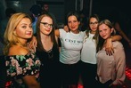 Fotos: Die Sisters-Ladylicous-Party im Schneerot in Freiburg
