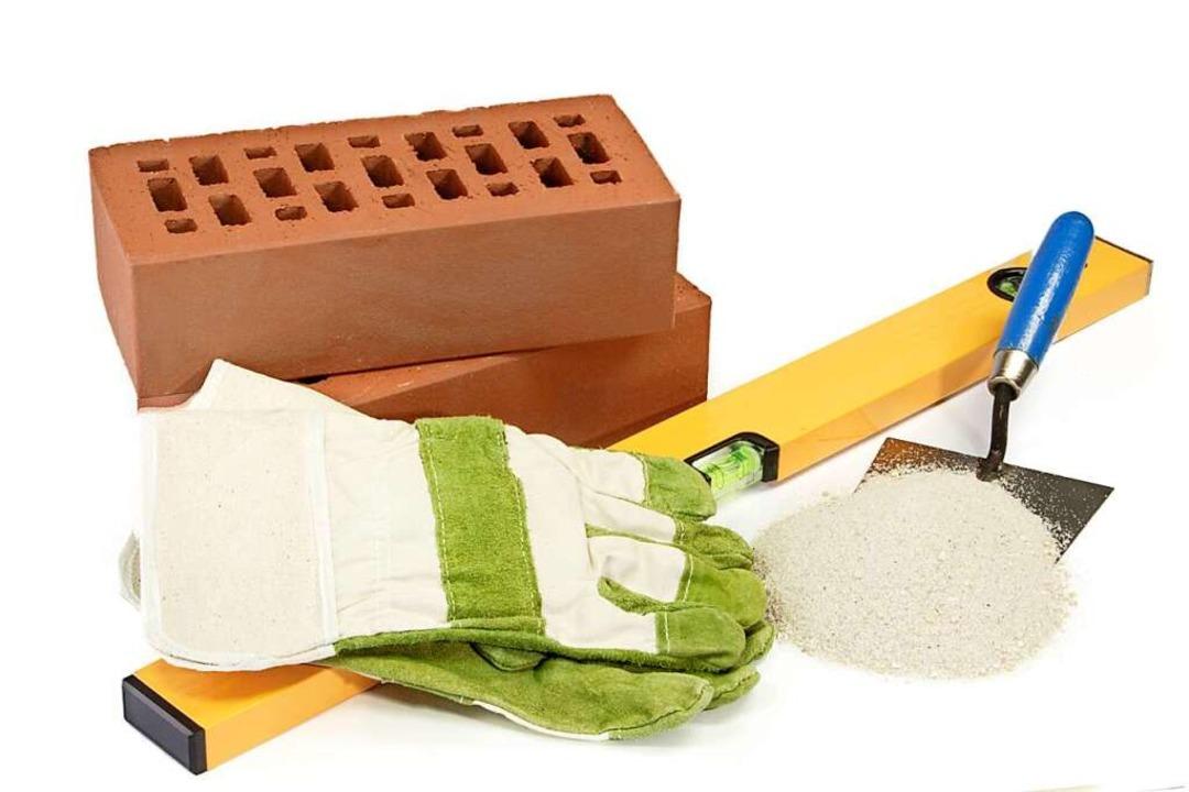 Abflussrohrreinigung, Wärmedämmung ode...nen steuerlich geltend gemacht werden.  | Foto: Fotolia