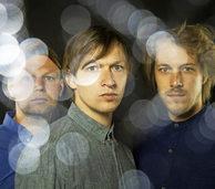 Melt Trio in Merzhausen