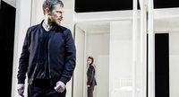 "Stephan Kimmig inszeniert in Stuttgart ""Faust I"""