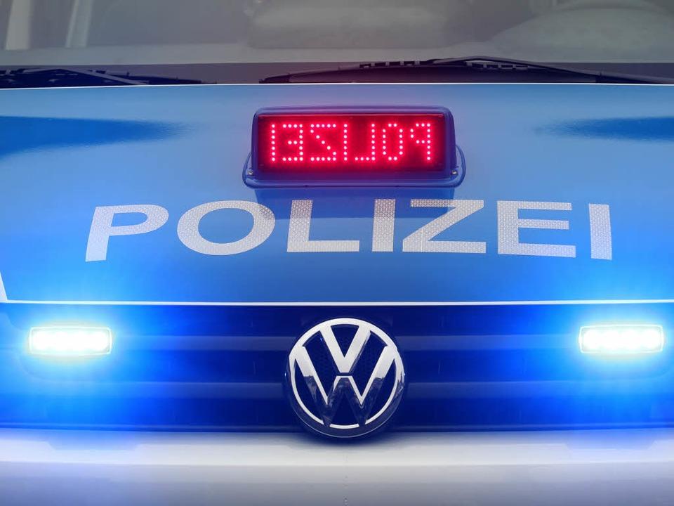 Die Polizei erinnert an die Pflicht de...s sie nicht lärmen  kann. (Symbolbild)  | Foto: Roland Weihrauch