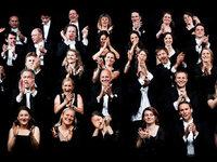 """Tickets zu gewinnen für die Sinfonie """"Roméo et Juliette"""" in Freiburg"""