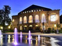 Theater Freiburg bietet Sondervorstellungen mit 40 Prozent BZCard-Rabatt und weiteren Extras