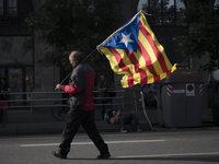 Spiel auf Zeit: Katalonien verschiebt Unabhängigkeit für Dialog mit Spanien