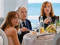 """""""Happy End"""" ist der neue Film von Meisterregisseur Haneke"""