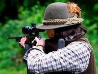 Jäger müssen für ihre Hunde künftig keine Steuer mehr zahlen