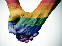 Hexenjagd auf Homosexuelle in Ägypten nach Indie-Konzert