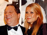 Weinstein-Skandal: Immer mehr Frauen brechen das Schweigen