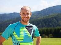 Merzhausener Triathlet fährt zur Ironman-WM auf Hawaii