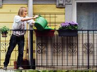 Per Online-Plattform sollen sich Nachbarn in Lörrach kennenlernen