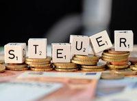 Landkreis steuert auf finanzielle Punktlandung zu