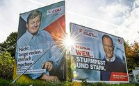 Ministerpräsident Weil könnte zum Hoffnungsträger der SPD werden