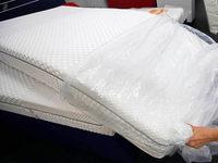 Elzacher Matratzenfirma nicht von Schadstoff in Matratzen betroffen