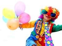 Zirkus – Lust an der Bewegung ohne Druck