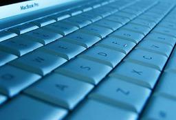 Digitalisierung ist nicht nur Technik