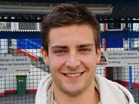 EHC Freiburg testet Tschechen Jakub Babka für vier Spiele