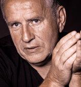 Matthias Deutschmann gastiert am Samstag, 21. Oktober, im Ali-Theater in Tiengen.