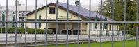 Vereingaststätte des SV Hochdorf steht schon wieder leer