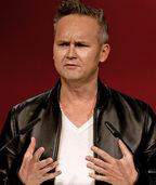 Auch Amazon-Filmchef Roy Price soll Frauen sexuell belästigt haben