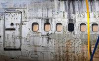 """""""Landshut"""" in Friedrichshafen – Entführte erinnern sich"""