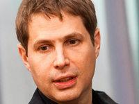 """""""Tyll"""" ist Daniel Kehlmanns bestes Buch seit langem"""