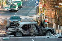 Freiburger Soziologe: Terror ist Zeichen von Schwäche