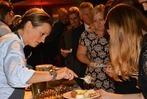 Fotos: 15. Gala der Bürgerstiftung Lörrach im Burghof