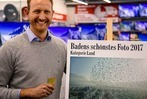 """Fotos: Preisverleihung zum Wettbewerb """"Badens schönstes Foto"""""""