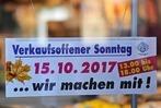 Fotos: Bad Krozingen im Herbst