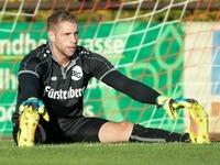 Derby-Debakel: Bahlinger SC verliert 0:6 gegen Oberachern