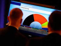 Machtoptionen in Niedersachsen nach der Landtagswahl