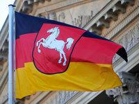 Wahl in Niedersachsen: Im Land der Zitterpappeln