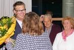 Fotos: Joachim Burger gewinnt Bürgermeisterwahl Stühlingen
