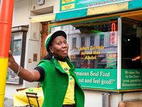 Die lange Reise nach Jamaika beginnt