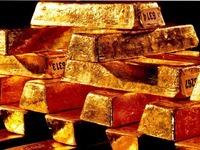 Gemeinde Klingnau bekommt die herrenlosen Goldbarren