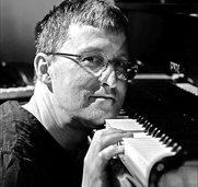 John Law und sein Quartett vermählen Klassik und Jazz im Lörracher Burghof