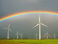 Strompreise bleiben im nächsten Jahr wohl stabil
