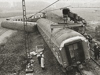 Wie Bahn-Erpresser Monsieur X den Südwesten in Atem hielt
