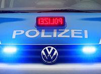 Rheinfelden: Traktordiebstahl geht gründlich schief