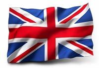 77-jährige Britin wird von ihrer Reisegruppe vergessen