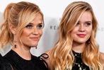 """Fotos: Zeitschrift Elle verleiht """"Women in Hollywood Award"""""""