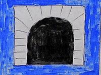 BI A 98 Tunnel fordert Antworten von Armin Schuster