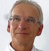 Prof. Dr. med. Stefan Eggstein und Dr. med. Constanze Vollmer über Sodbrennen in Titisee-Neustadt