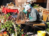 Heimbach feiert eine der wohl ältesten Kilwis der Region