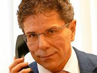 Harald Reinhard tritt als Vorsitzender des Kulturvereins Buchenbach zurück