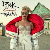 POP: Drama auf dem Tanzboden
