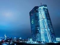 Europäische Zentralbank darf weiter Staatsanleihen kaufen
